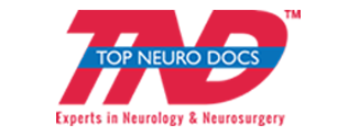 Top Neuro Docs